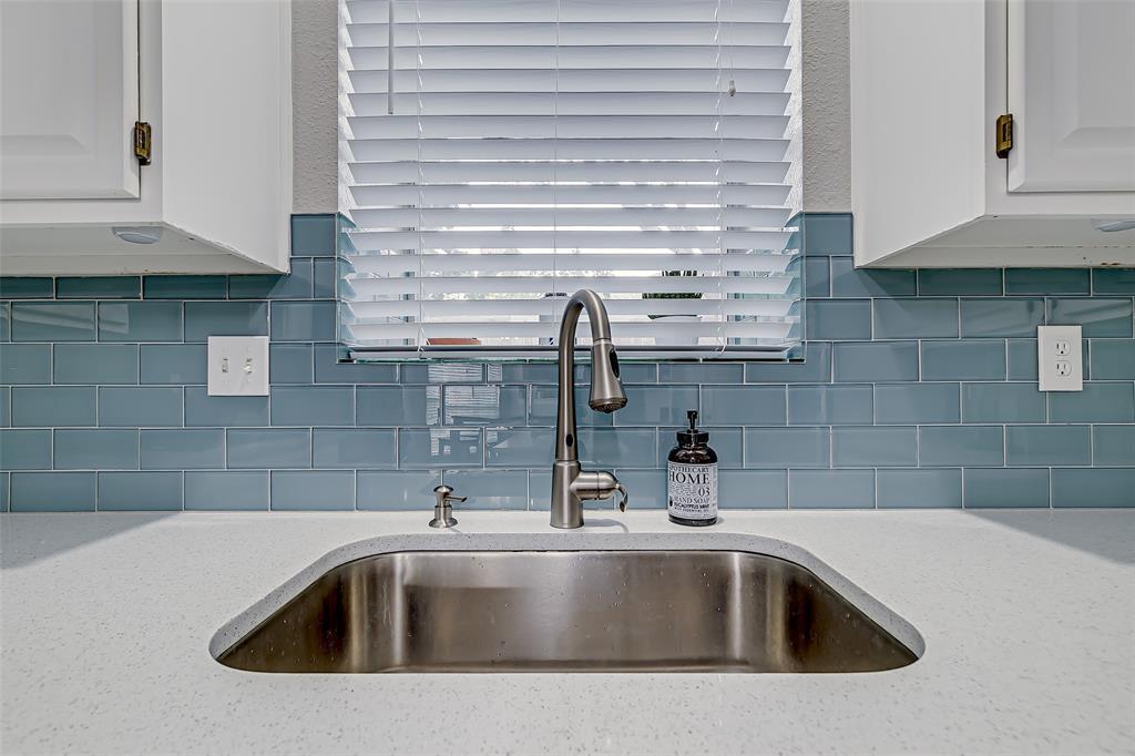 11017 Aurora Lane, Frisco, Texas 75035 - acquisto real estate best designer and realtor hannah ewing kind realtor