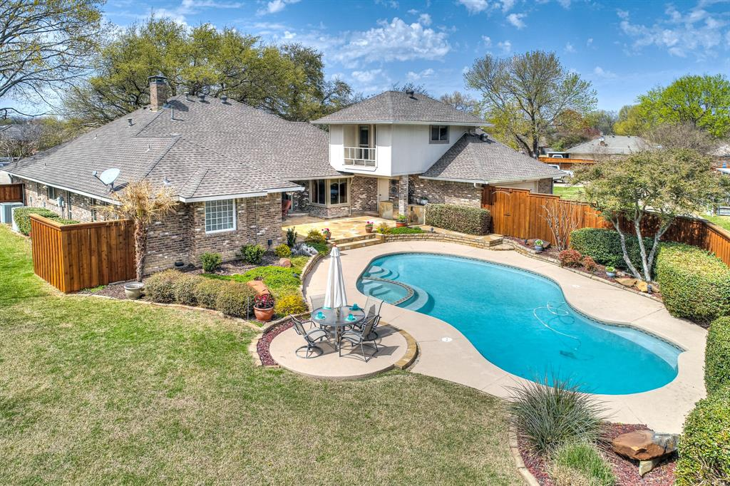 2300 Belmont Place, Plano, Texas 75023 - Acquisto Real Estate best plano realtor mike Shepherd home owners association expert