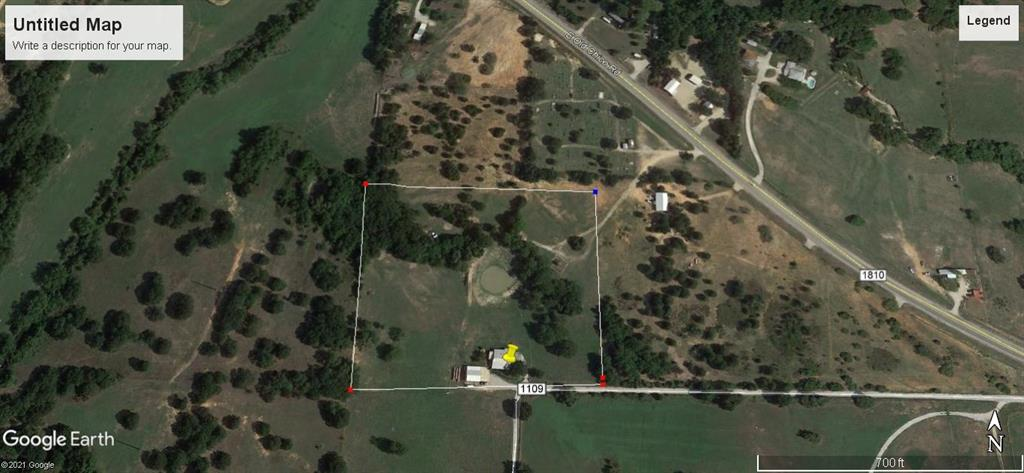 217 CR 1109 Decatur, Texas 76234 - acquisto real estate best investor home specialist mike shepherd relocation expert