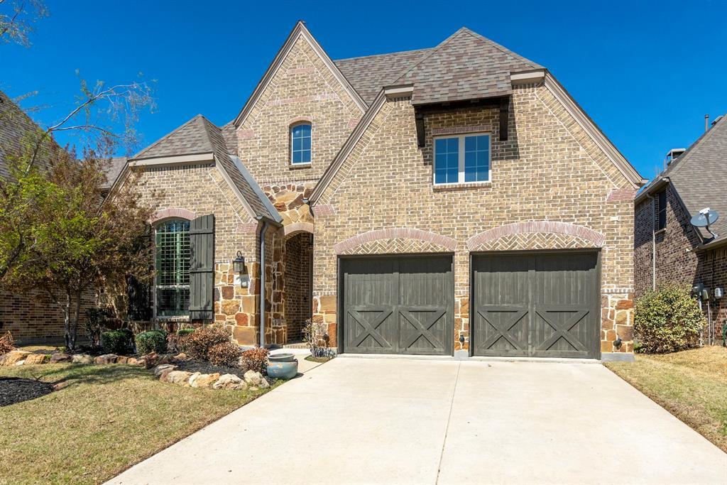 3033 Little Mill The Colony, Texas 75056 - Acquisto Real Estate best mckinney realtor hannah ewing stonebridge ranch expert