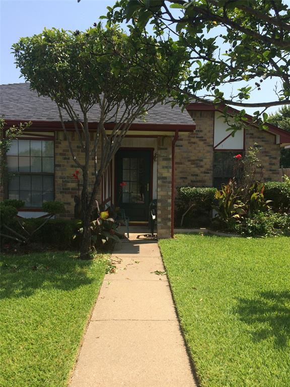 13319 Kempwood Lane, Dallas, Texas 75253 - Acquisto Real Estate best mckinney realtor hannah ewing stonebridge ranch expert