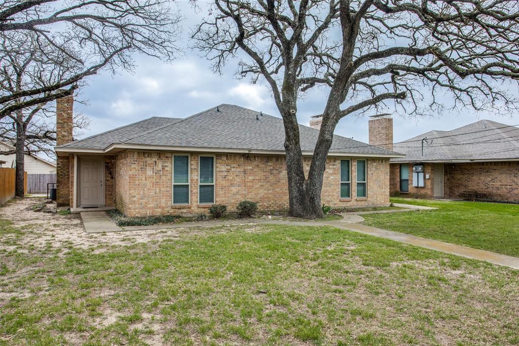 2844 Edd Road, Dallas, Texas 75253 - Acquisto Real Estate best mckinney realtor hannah ewing stonebridge ranch expert