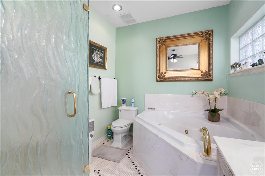 312 Lori Lane, Brownwood, Texas 76801 - acquisto real estate best realtor westlake susan cancemi kind realtor of the year