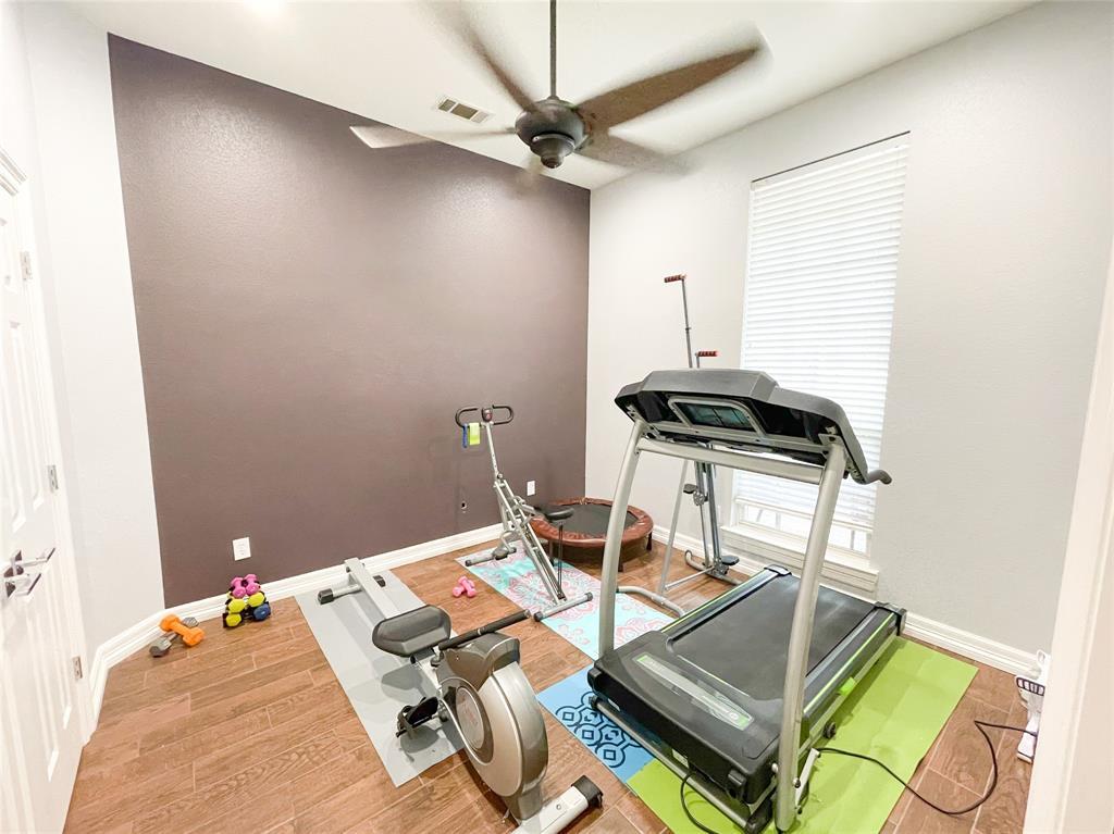 8633 Deepwood Lane, Fort Worth, Texas 76123 - acquisto real estate best listing photos hannah ewing mckinney real estate expert