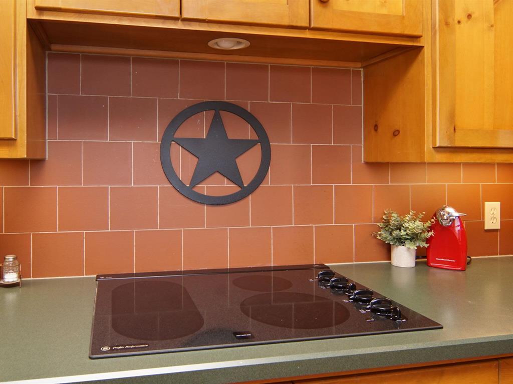 685 Baltrusol  Drive, Graford, Texas 76449 - acquisto real estate best listing agent in the nation shana acquisto estate realtor