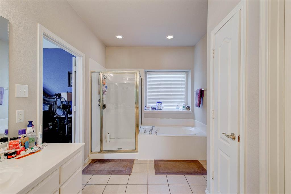 1332 Lyra Lane, Arlington, Texas 76013 - acquisto real estate best listing agent in the nation shana acquisto estate realtor