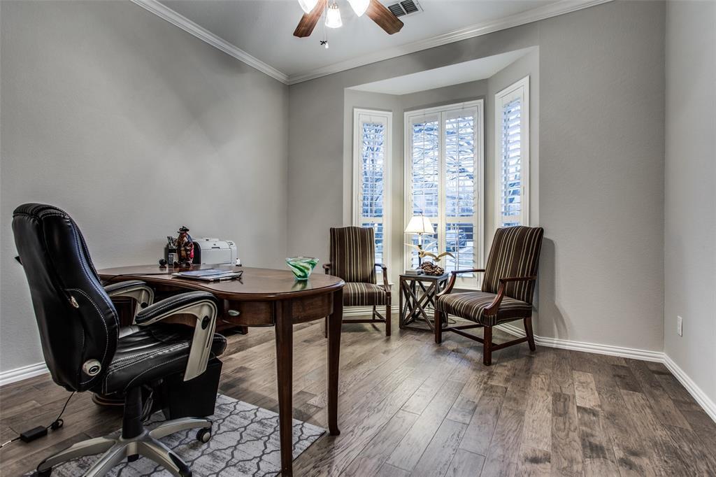 660 Willowview Drive, Prosper, Texas 75078 - acquisto real estate best looking realtor in america shana acquisto