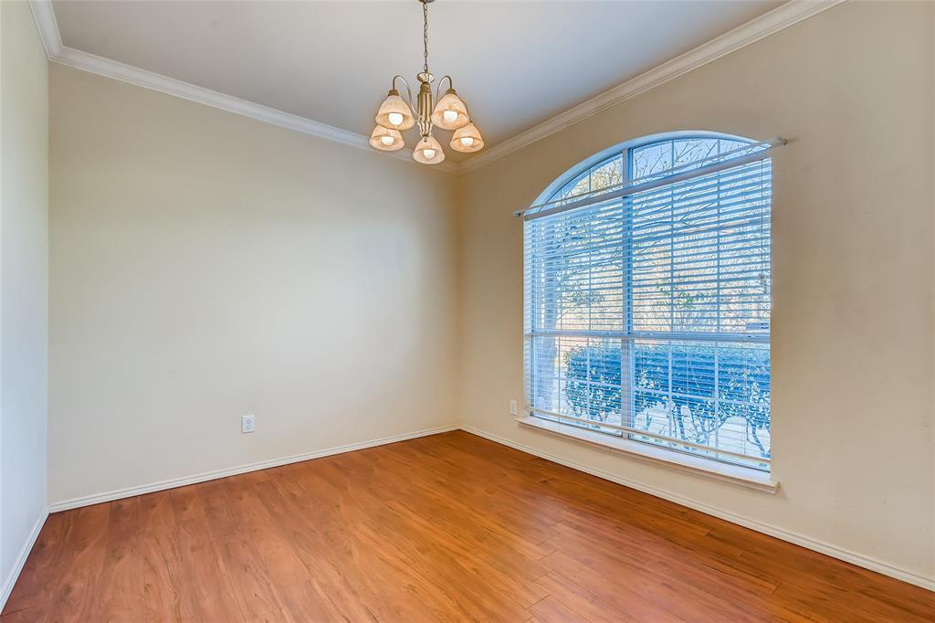7413 Buckskin Court, Fort Worth, Texas 76137 - acquisto real estate best real estate company in frisco texas real estate showings
