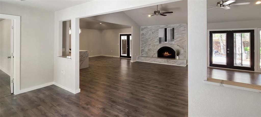 811 Red Bird Lane, Dallas, Texas 75232 - acquisto real estate best the colony realtor linda miller the bridges real estate