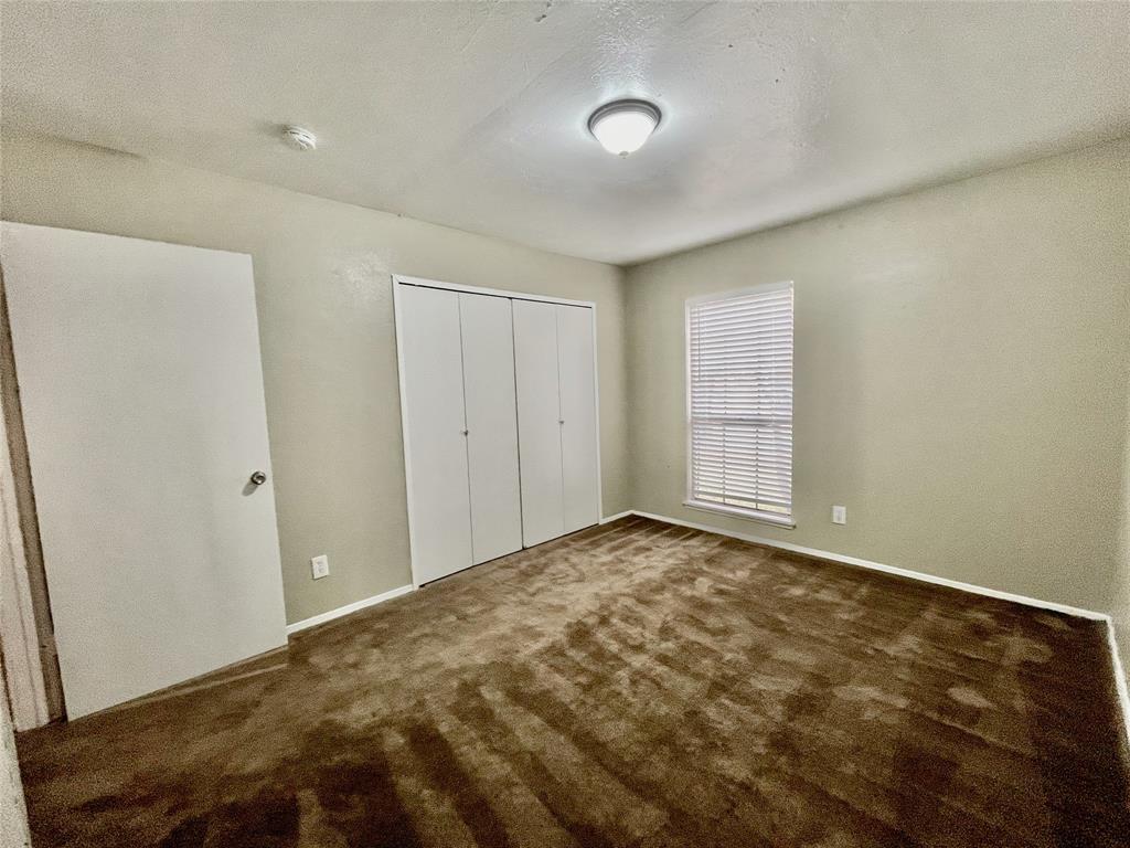 2226 Pennington  Drive, Arlington, Texas 76014 - acquisto real estate best realtor westlake susan cancemi kind realtor of the year