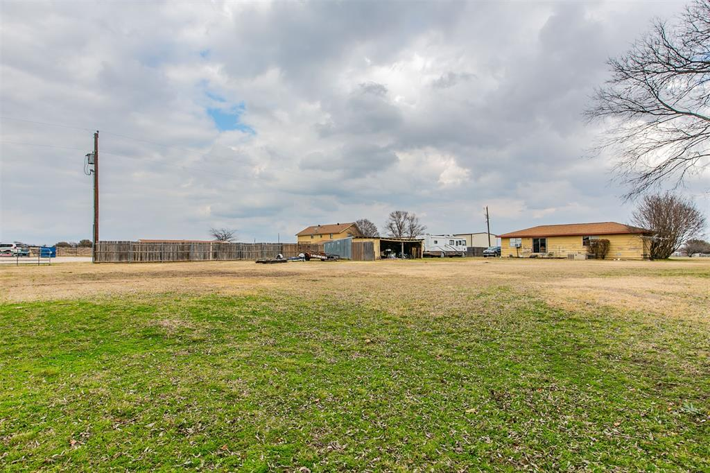 14459 Day  Road, Fort Worth, Texas 76262 - acquisto real estate best frisco real estate agent amy gasperini panther creek realtor