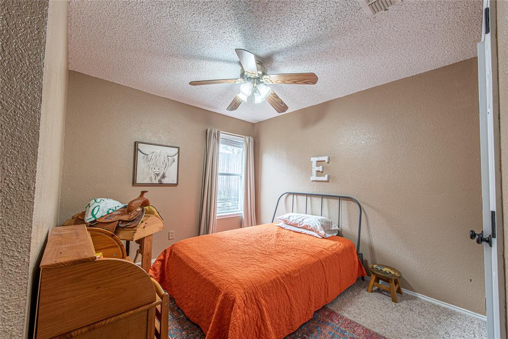 226 Merlin Drive, Weatherford, Texas 76086 - acquisto real estate best photos for luxury listings amy gasperini quick sale real estate