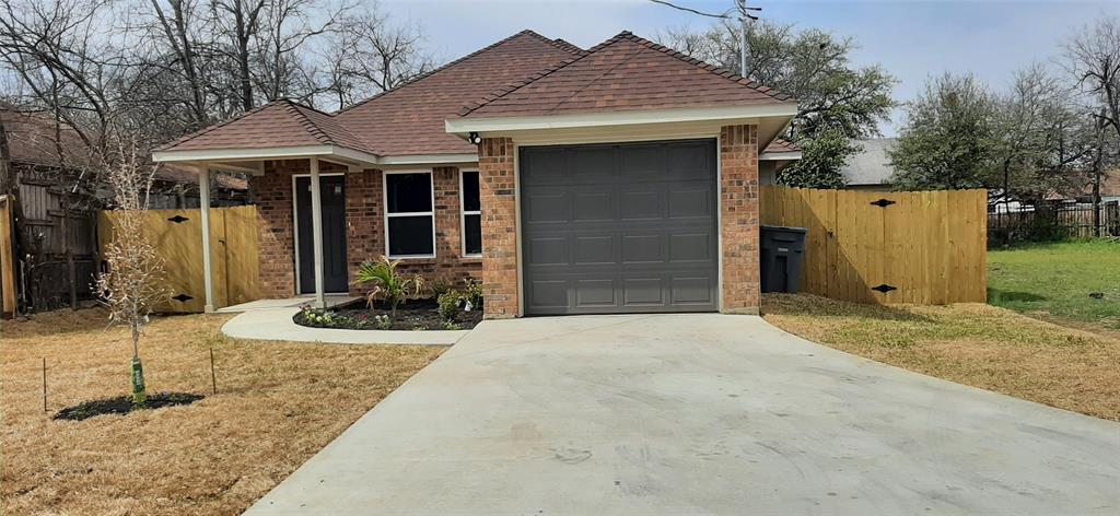 4223 Frank  Street, Dallas, Texas 75210 - Acquisto Real Estate best mckinney realtor hannah ewing stonebridge ranch expert