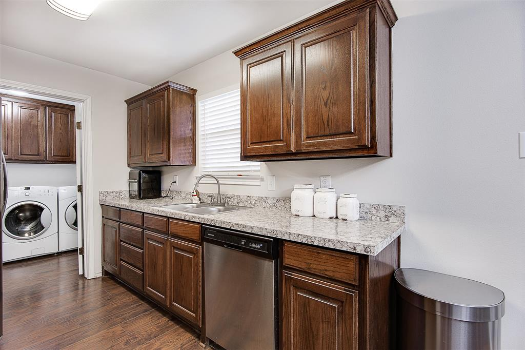 7804 Garza Avenue, Fort Worth, Texas 76116 - acquisto real estate best real estate company to work for