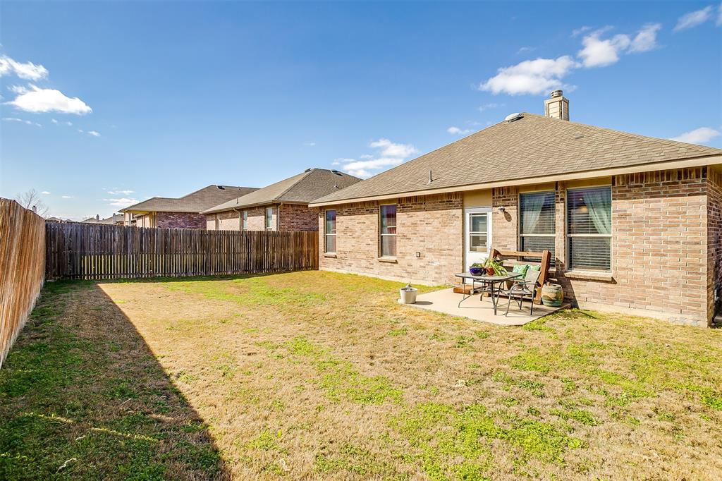 6005 Deck House Road, Fort Worth, Texas 76179 - acquisto real estate nicest realtor in america shana acquisto
