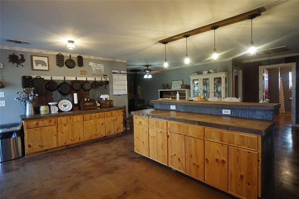 7251 County Road 1140 Leonard, Texas 75452 - Acquisto Real Estate best mckinney realtor hannah ewing stonebridge ranch expert