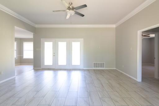 6989 Raine Road, Tyler, Texas 75708 - acquisto real estate best the colony realtor linda miller the bridges real estate