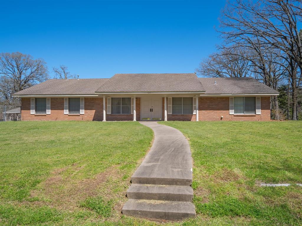 725 Tanglewood Street, Canton, Texas 75103 - Acquisto Real Estate best mckinney realtor hannah ewing stonebridge ranch expert