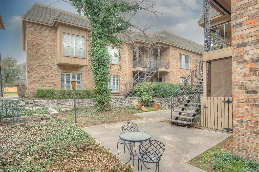 4343 Bellaire Drive, Fort Worth, Texas 76109 - Acquisto Real Estate best mckinney realtor hannah ewing stonebridge ranch expert