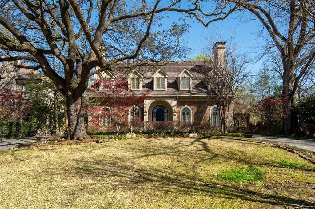 3712 Miramar Avenue, Highland Park, Texas 75205 - Acquisto Real Estate best plano realtor mike Shepherd home owners association expert