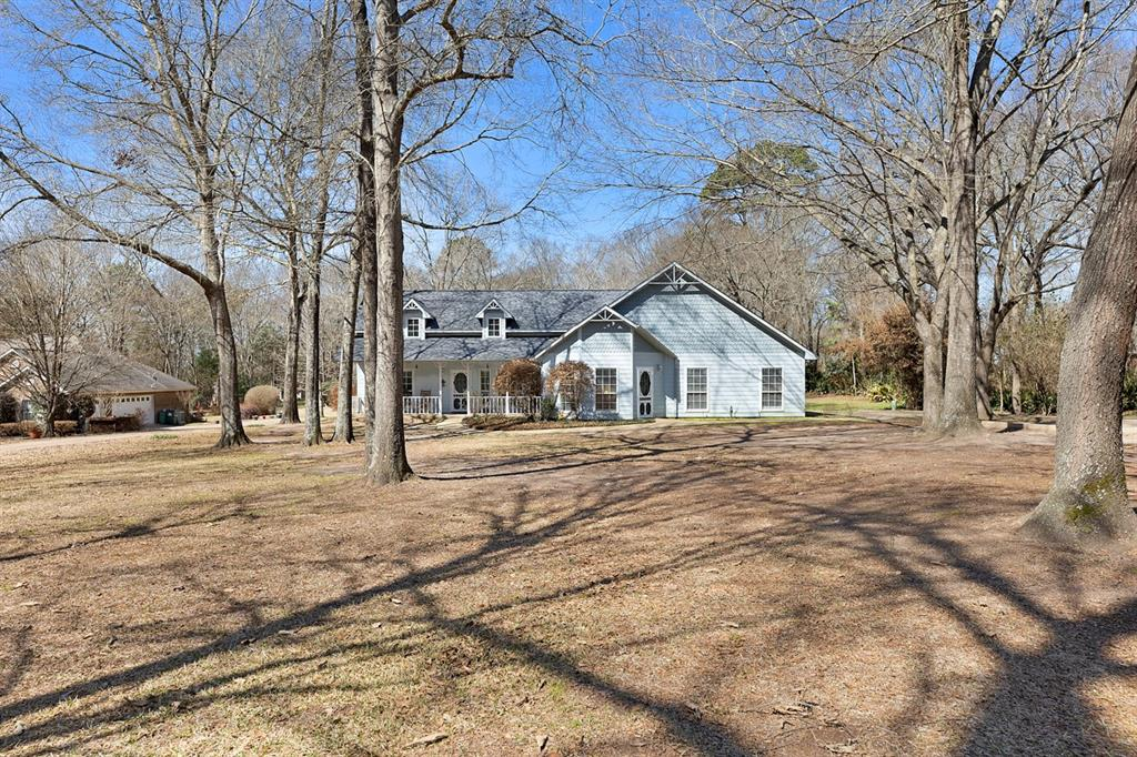 14222 Ridge Circle, Arp, Texas 75750 - Acquisto Real Estate best mckinney realtor hannah ewing stonebridge ranch expert