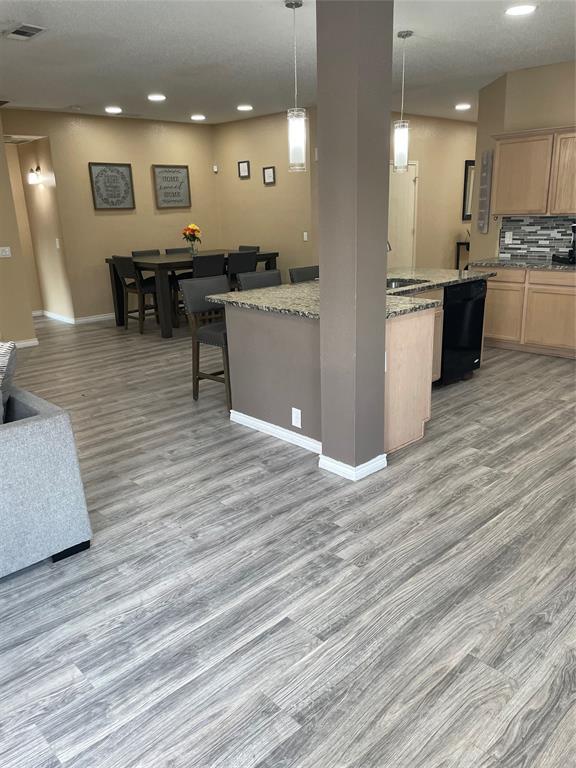 109 Pheasant Lane, Seagoville, Texas 75159 - acquisto real estate best highland park realtor amy gasperini fast real estate service