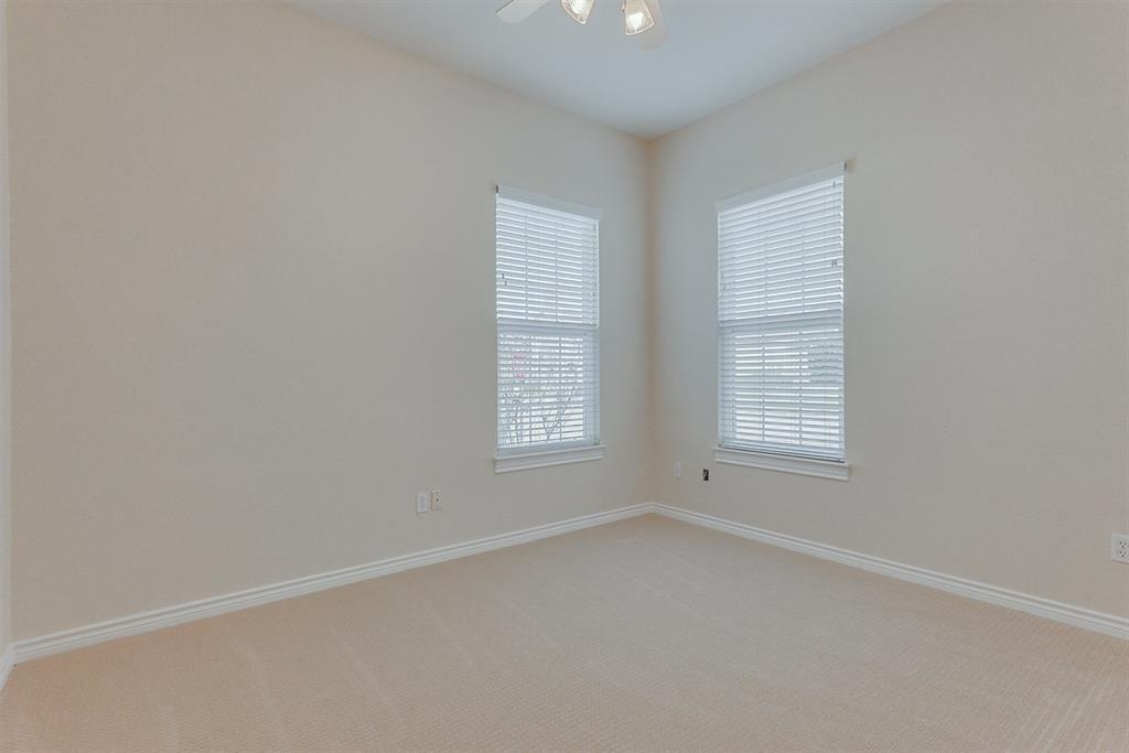 2601 Marsh Lane, Plano, Texas 75093 - acquisto real estate best listing photos hannah ewing mckinney real estate expert