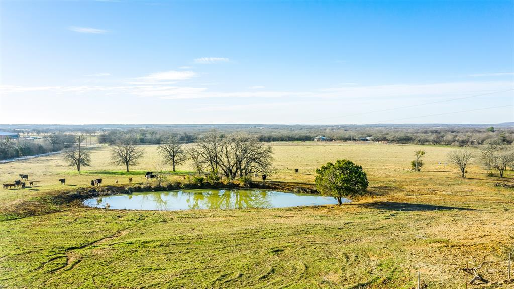 600 Wilson Bend Road, Millsap, Texas 76066 - acquisto real estate best allen realtor kim miller hunters creek expert