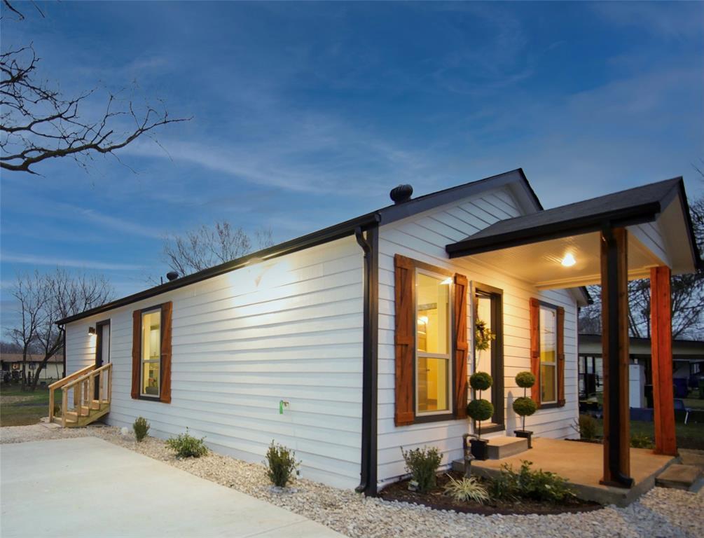 4506 Pickett Street, Greenville, Texas 75401 - Acquisto Real Estate best mckinney realtor hannah ewing stonebridge ranch expert