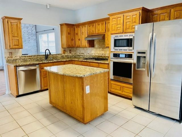 3213 Orchid Drive, McKinney, Texas 75070 - acquisto real estate best real estate company to work for