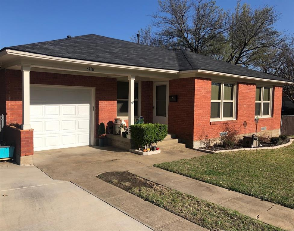 3118 Perryton Drive, Dallas, Texas 75224 - Acquisto Real Estate best plano realtor mike Shepherd home owners association expert