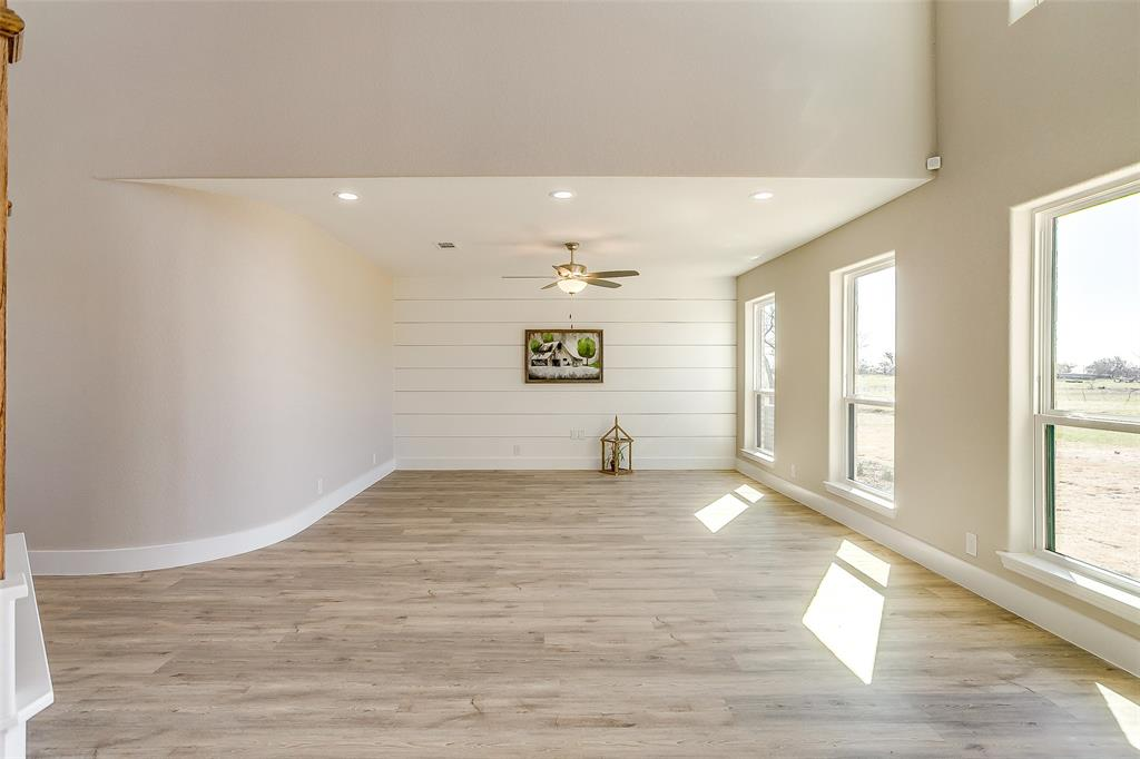 5817 County Road 913  Godley, Texas 76044 - acquisto real estate best photos for luxury listings amy gasperini quick sale real estate