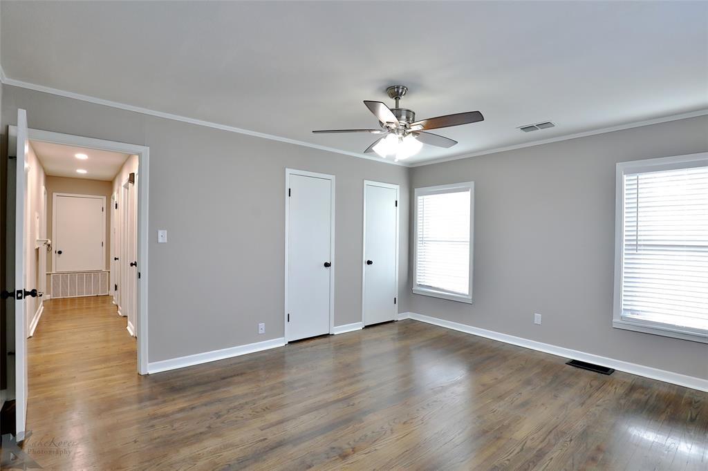 749 Leggett Drive, Abilene, Texas 79605 - acquisto real estate best looking realtor in america shana acquisto
