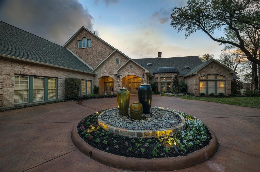 2405 Colonial Drive, Plano, Texas 75093 - acquisto real estate best prosper realtor susan cancemi windfarms realtor