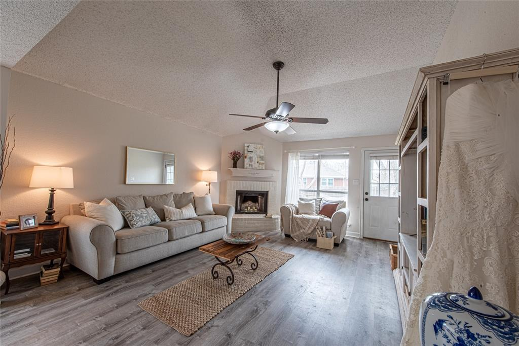 226 Merlin Drive, Weatherford, Texas 76086 - acquisto real estate best the colony realtor linda miller the bridges real estate