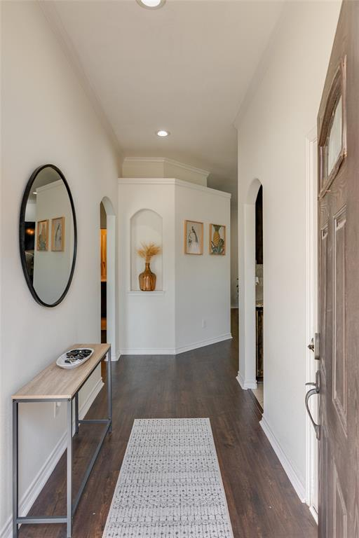 11636 Netleaf Lane, Fort Worth, Texas 76244 - acquisto real estate best allen realtor kim miller hunters creek expert