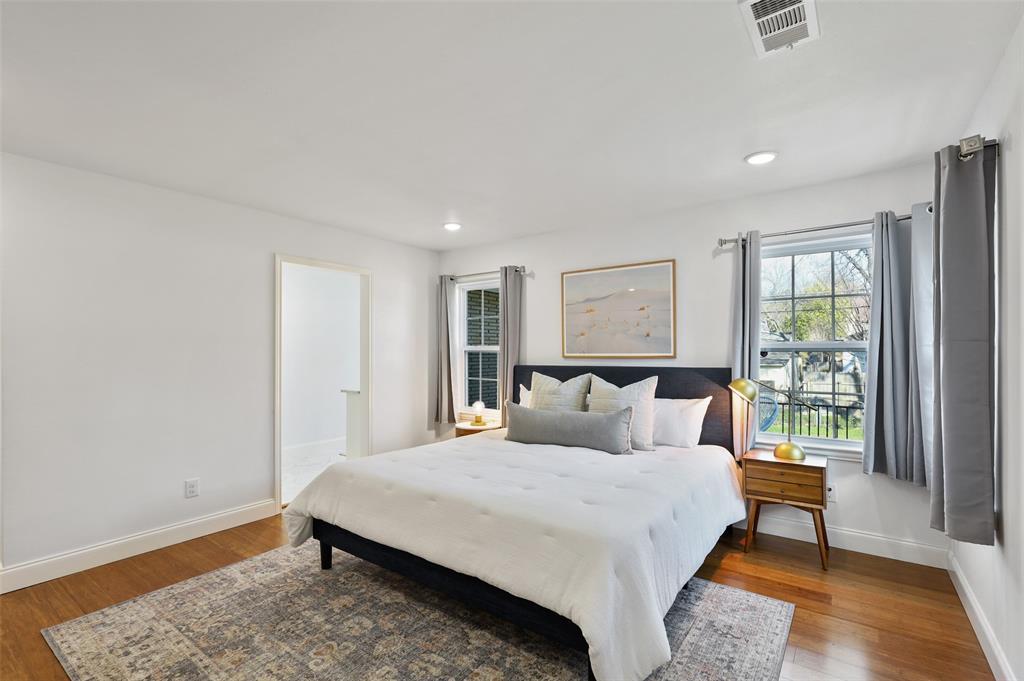 418 Montreal Avenue, Dallas, Texas 75208 - acquisto real estate best listing listing agent in texas shana acquisto rich person realtor