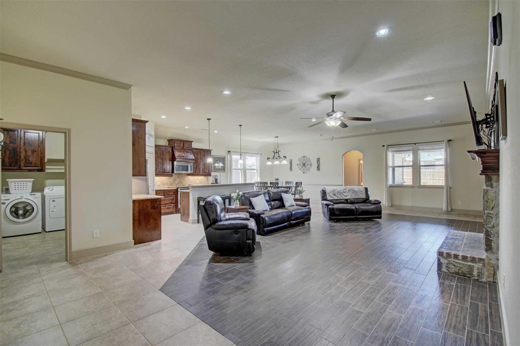 1684 Fraser Drive, Burleson, Texas 76028 - acquisto real estate best allen realtor kim miller hunters creek expert