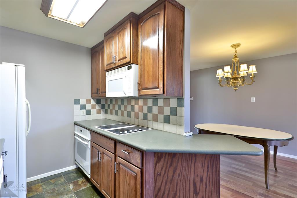 1902 Beechwood Lane, Abilene, Texas 79603 - acquisto real estate best listing agent in the nation shana acquisto estate realtor