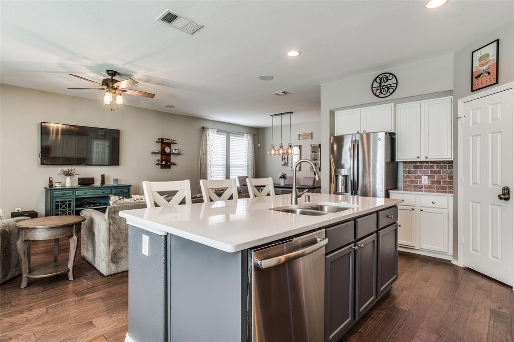 2021 Kaiser Cove, Argyle, Texas 76226 - acquisto real estate best luxury buyers agent in texas shana acquisto inheritance realtor