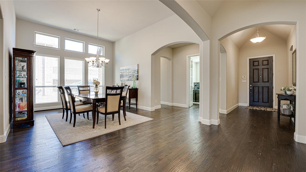 1506 Gardenia Street, Prosper, Texas 75078 - acquisto real estate best style realtor kim miller best real estate reviews dfw