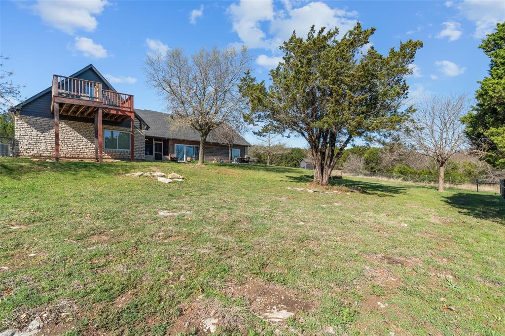 1922 County Road 2021 Glen Rose, Texas 76043 - acquisto real estate smartest realtor in america shana acquisto