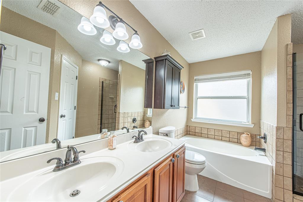 226 Merlin Drive, Weatherford, Texas 76086 - acquisto real estate best new home sales realtor linda miller executor real estate