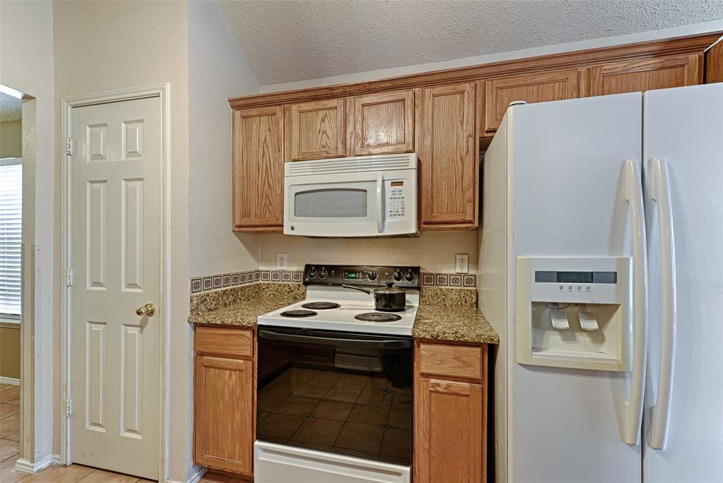 1512 Doris  Drive, Mesquite, Texas 75149 - acquisto real estate best listing agent in the nation shana acquisto estate realtor
