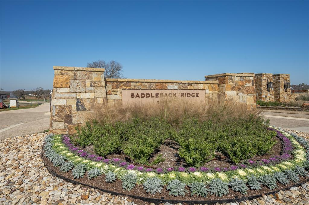 4509 Saddleback Lane, Southlake, Texas 76092 - acquisto real estate best real estate company in frisco texas real estate showings