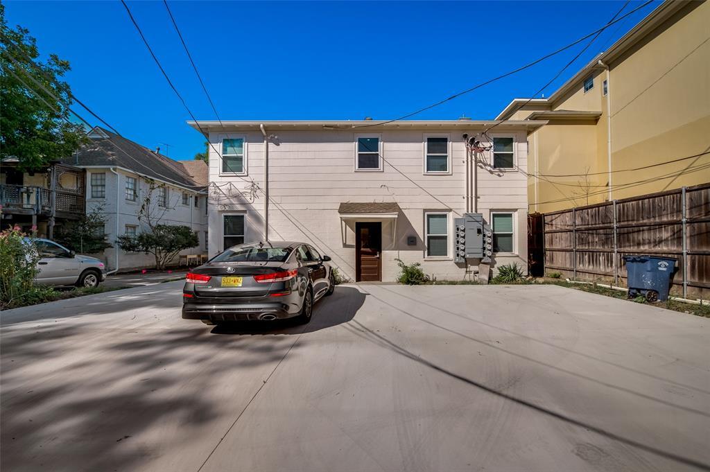 4134 Prescott Avenue, Dallas, Texas 75219 - acquisto real estate best negotiating realtor linda miller declutter realtor