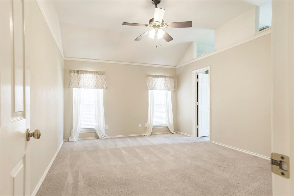 2304 Field Lane, Mansfield, Texas 76063 - acquisto real estate best new home sales realtor linda miller executor real estate