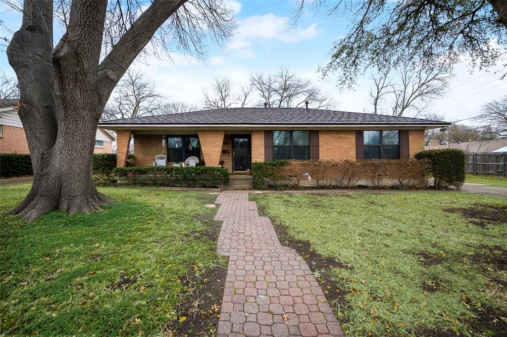 1109 Southgate Drive, Garland, Texas 75041 - Acquisto Real Estate best mckinney realtor hannah ewing stonebridge ranch expert