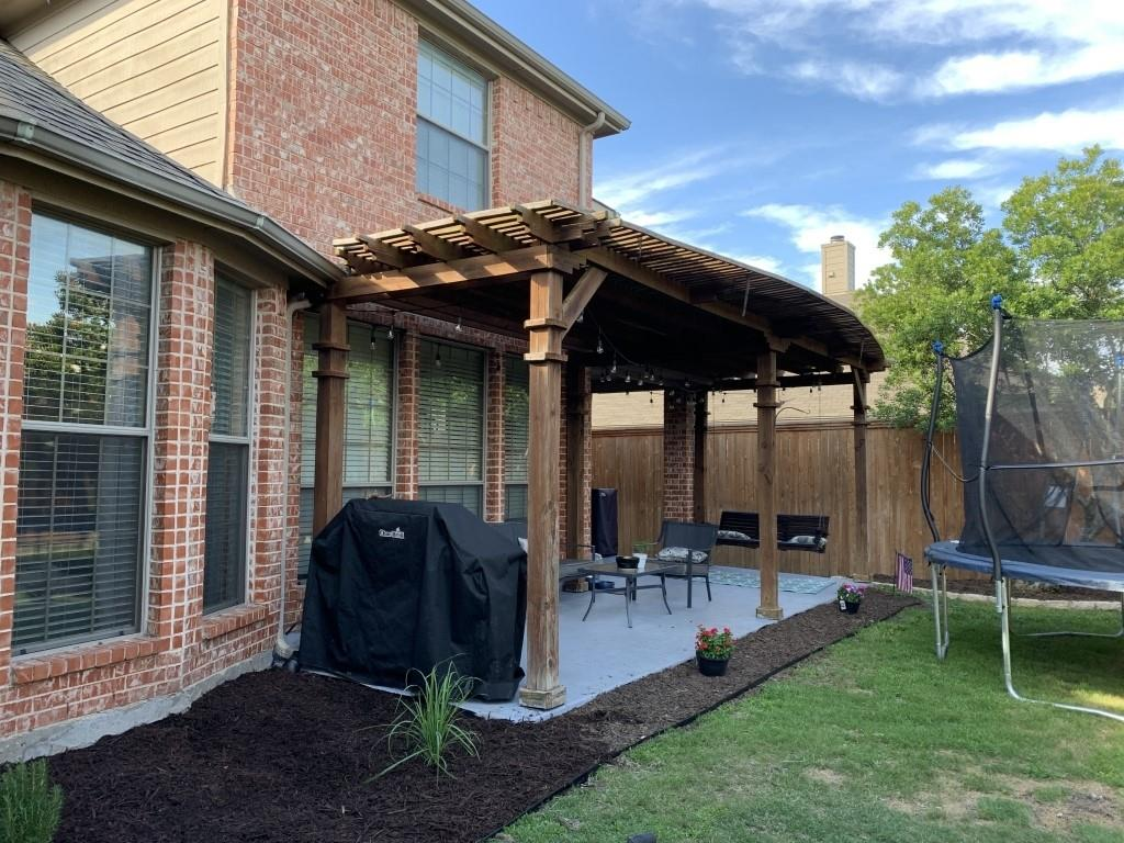 248 White Drive, Fate, Texas 75087 - acquisto real estate best realtor westlake susan cancemi kind realtor of the year