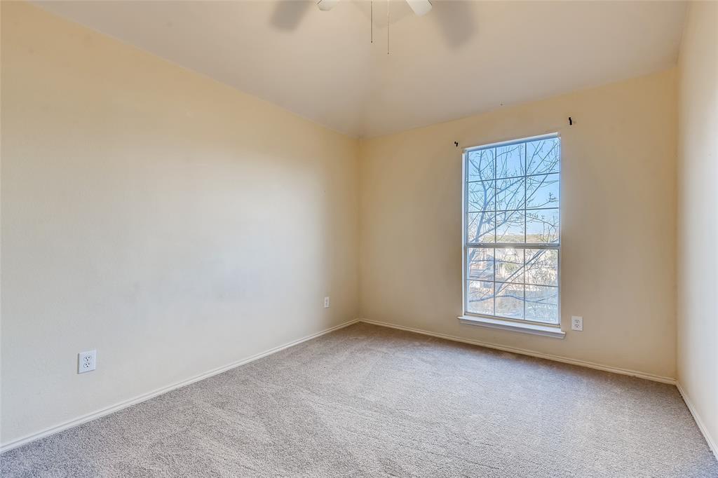 7413 Buckskin Court, Fort Worth, Texas 76137 - acquisto real estate best realtor foreclosure real estate mike shepeherd walnut grove realtor